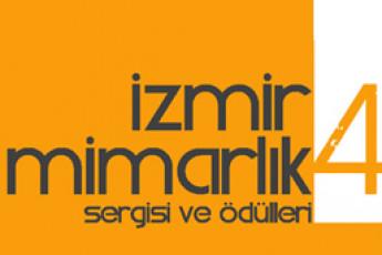 İzmir Mimarlık Sergisi ve Ödülleri-4