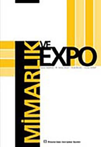 Mimarlık ve EXPO