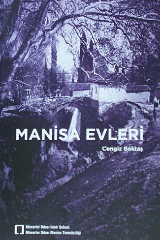 Manisa Evleri