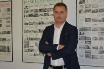 Mimarlar Odası İzmir Şube Başkanından Şehircilik Bakanlığı'na Çağrı: Yanan Ormanlar İmara Açılmasın