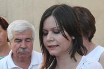 Urla Villaları için Mahkemeden Yürütmeyi Durdurma Kararı