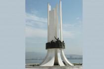 Karşıyaka Atatürk, Annesi ve Kadın Hakları Anıtı Hakkında Değerlendirme ve Öneriler