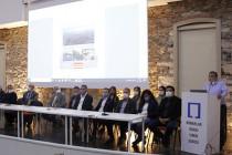 İzmir Depremi Ön Raporu Basın Açıklaması