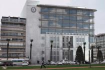 İzmir Büyükşehir Belediyesi'ni Tarihi Bir Hatadan Dönmeye Davet Ediyoruz