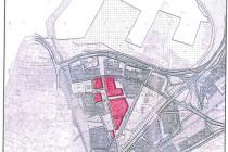 İzmir Büyükşehir Belediyesi'nin 1/5000 Ölçekli Yeni Kent Merkezi Nazım İmar Plan Notu Değişikliğine Mahkemeden İptal