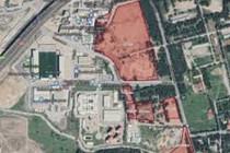 Doğanlar'daki Askeri Alan Planları ile İlgili İzmir Çevre Şehircilik İl Müdürlüğü'ne İtiraz Dilekçesi Gönderildi