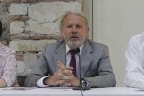 TMMOB İzmir İKK Seçim Bildirgesini Kamuoyuyla Paylaştı